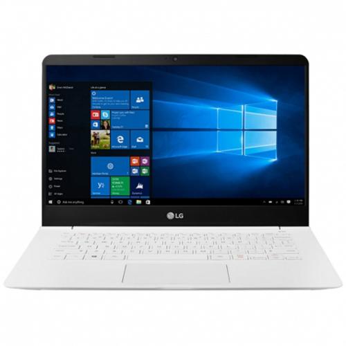 ULTRABOOK LG 15Z960-GAA7WB 15,6FHD 8GB S256GB W10 | Quonty.com | 15Z960-GAA7WB