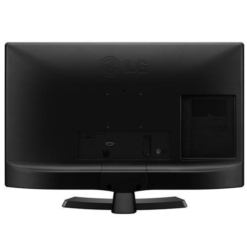 LG 22MT48DF-PZ 21.5'' FHD | Quonty.com | 22MT48DF-PZ