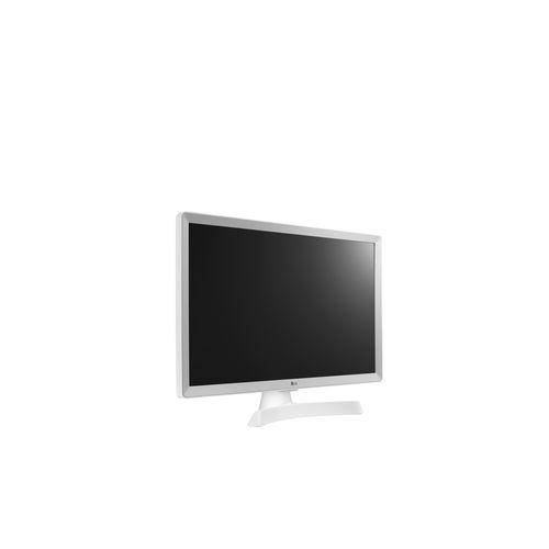 Tv Led Lg 24tl510v-W 23,6&Quot;Hd 1366x768 Vesa   Quonty.com   24TL510V-WZ