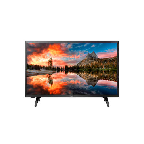 TELEVISOR LED LG 28TK430V 28'' 1366x768 | Quonty.com | 28TK430V-PZ