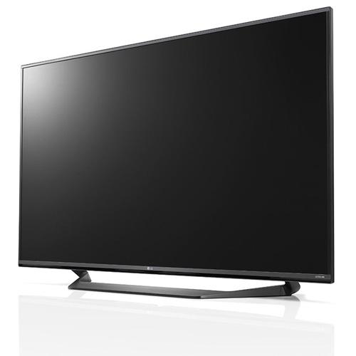 LG 40UF7707 40'' 4K-UHD | Quonty.com | 40UF7707