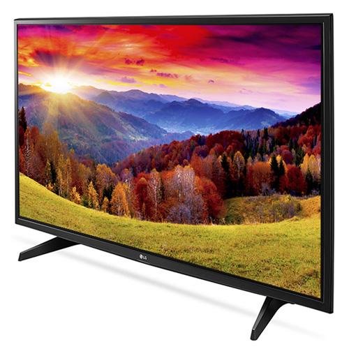 LG 43LH5100 43'' FHD | Quonty.com | 43LH5100