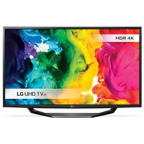 LG 43UH620 43'' 4K-UHD   Quonty.com   43UH620