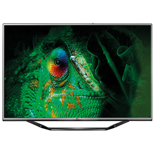 LG 65UH625V 65'' 4K-UHD | Quonty.com | 65UH625V