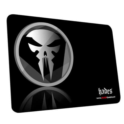 Alfombrilla Tacens Mars Mmpha1 Gaming Hades | Quonty.com | MMPHA1