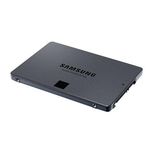 Ssd Samsung 2.5'' 1tb Sata3 860 Qvo   Quonty.com   MZ-76Q1T0BW