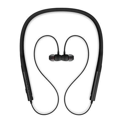 Auricular Energy Sistem Bluetooth Negro   Quonty.com   445196