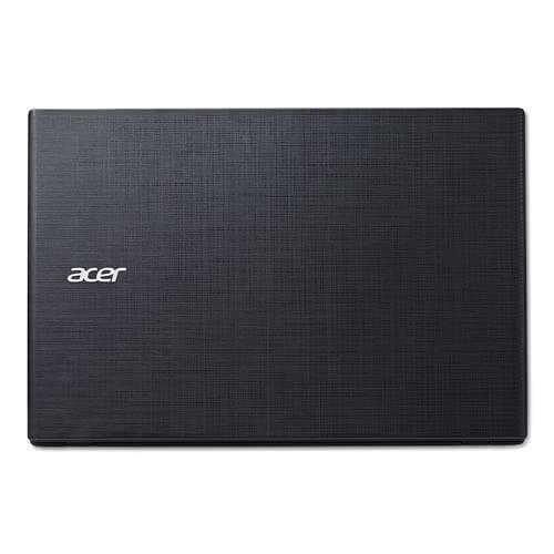 PORTATIL ACER EXTENSA EX2511 I3-5005U 15.6HD 8GB S128GB WIFI.N DVD-RW W10PRO NEGRO | Quonty.com | NXEF6EB012+4GB+W10PR