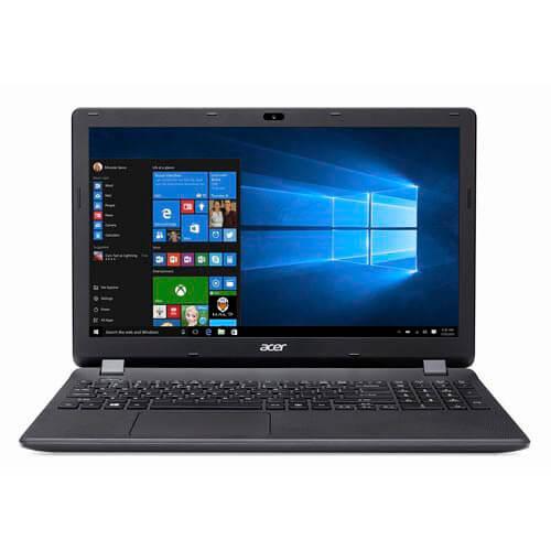 Portatil Acer Extensa 2519-C685 Cel.N3060 15.6hd 4gb H500gb | Quonty.com | NX.EFAEB.020