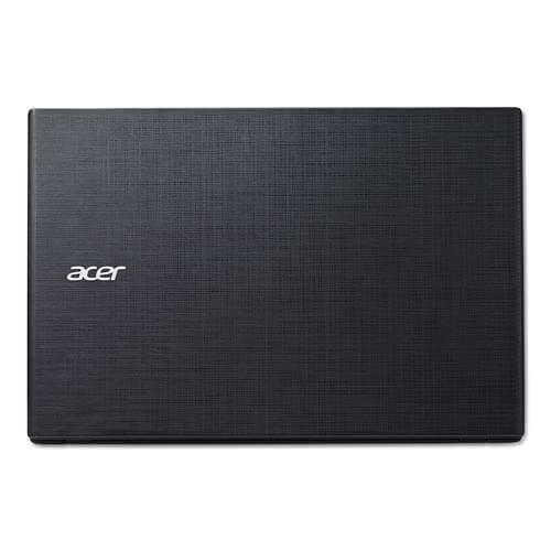 PORTATIL ACER EXTENSA EX2520 I5-6200U 15.6HD 4GB H1TB WIFI.N DVD-RW NEGRO | Quonty.com | NX.EFBEB.003