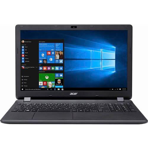 PORTATIL ACER EXTENSA 2530-363C I3-5005U 15.6HD 4GB H500GB WIFI.N DVD-RW FREEDOS NEGRO | Quonty.com | NX.EFFEB.001