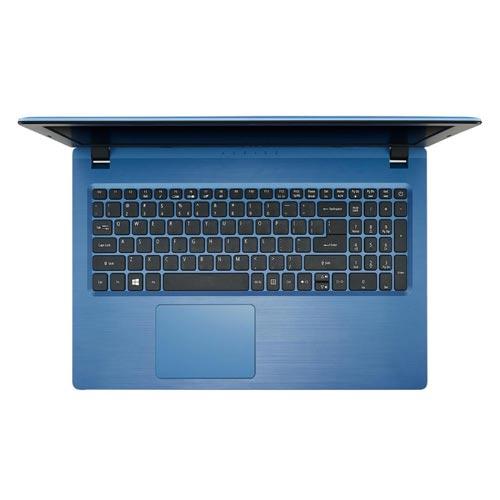 PORTATIL ACER ASPIRE A315-51-30T3 I3-6006U 15.6HD 8GB H1TB | Quonty.com | NX.GS6EB.001