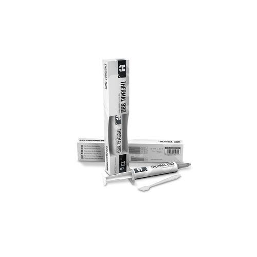 Pasta Termica Nox Hummer Thermal T880 23gr | Quonty.com | NXHUMMERT880