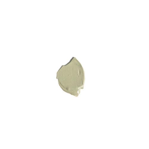 Pasta Termica Nox Hummer Thermal T1 4gr | Quonty.com | NXHUMMERTT1