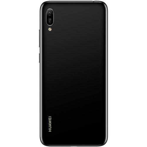 Huawei Y6 2019 6.09 Hd Q2.0ghz 2gb/32gb 4g Negro | Quonty.com | 51093MGG