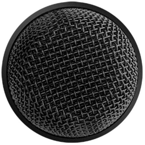 MICROFONO NOX KROM KYP | Quonty.com | NXKROMKYP