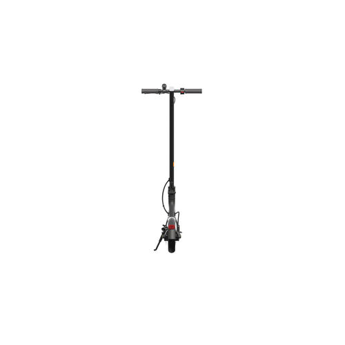 Patinete Electrico Xiaomi Mi Scooter Pro 2 Negro Eu | Quonty.com | FBC4025GL