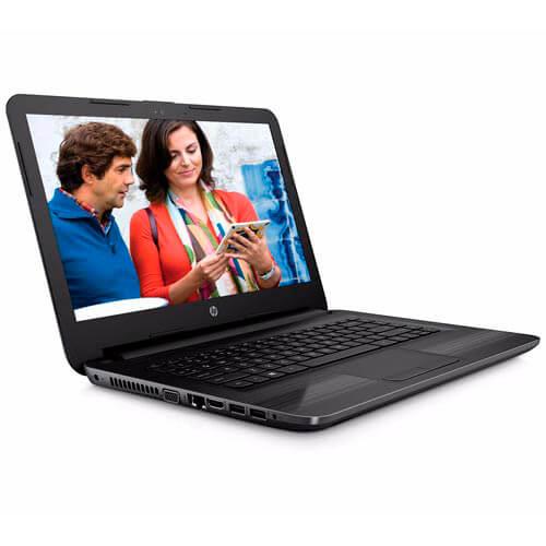 HP 250 G5 N3060 15.6 4GB 500GB FREEDOS | Quonty.com | W4M67EA