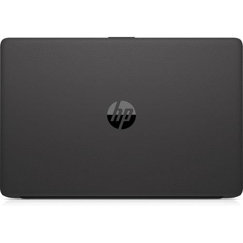 Portatil Hp 255 G7 Ryzen 3 3200u 15.6&Quot;Hd 8gb S256gb Wifi.Ac W10h Negro | Quonty.com | 2D318EA