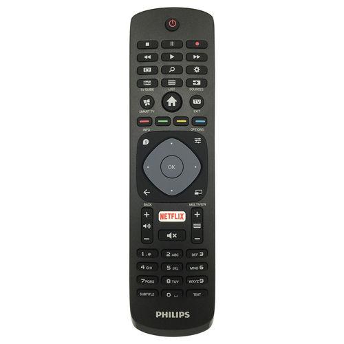 PHILIPS 43PUH6101 43'' 4K-UHD | Quonty.com | 43PUH6101/88