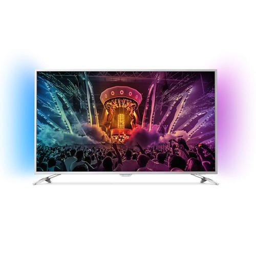 PHILIPS 55PUS6501 55'' 4K-UHD | Quonty.com | 55PUS6501/12