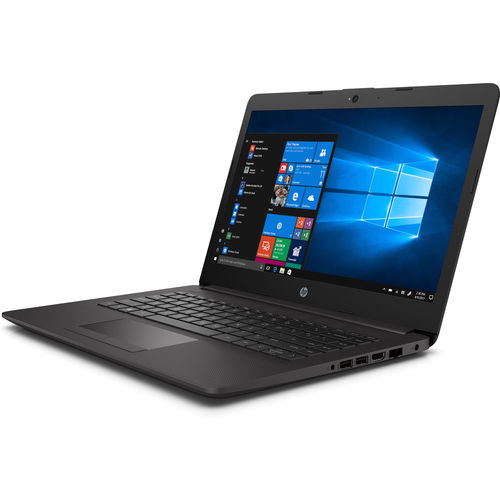 "PORTATIL HP 240 G7 I3-7020U 14""HD 8GB S256GB W10H 