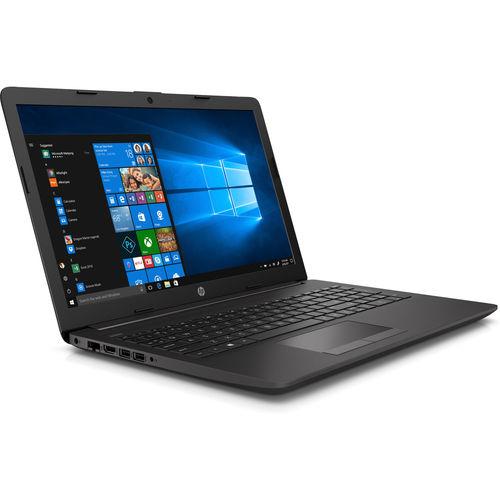 "HP 255 G7 AMD A4-9125 15,6""HD 4GB H500GB FREEDOS NEGRO | Quonty.com | 6HM00EA"