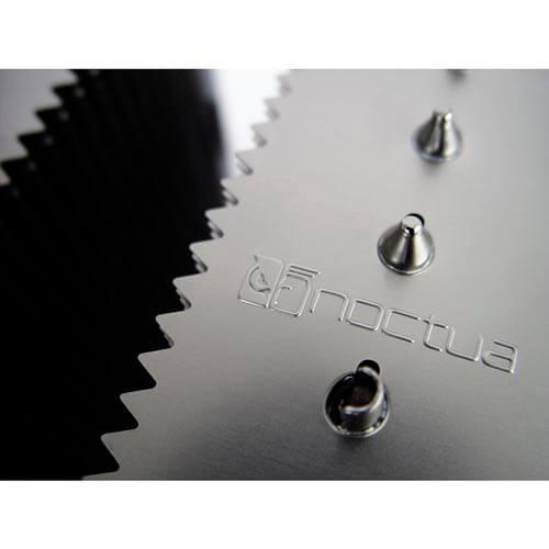 REFRIGERADOR CPU NOCTUA NH-D14 MULTISOCKET INTEL/AMD | Quonty.com | NH-D14