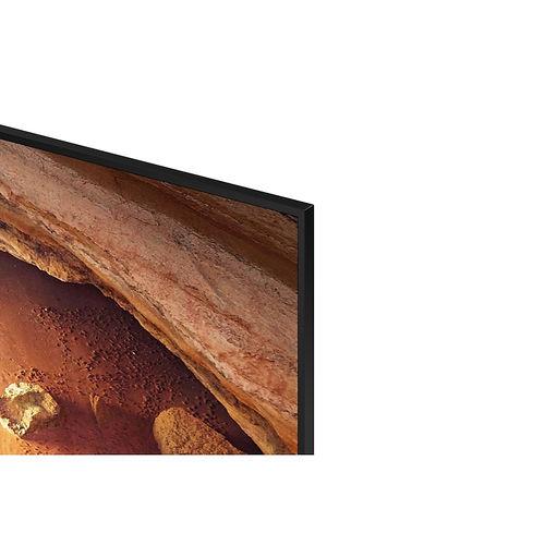 Tv Qled Samsung Qe55q60 55&Quot; Uhd-4k 3840x2160   Quonty.com   QE55Q60RATXXC