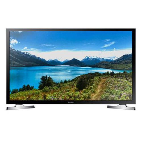 SAMSUNG UE32J4500 32'' HD | Quonty.com | 02TLDSAM32J4500