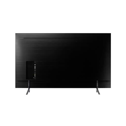 TV LED SAMSUNG UE65NU7105KXXC 65'' UHD 4K 3840X2160 1300HZ   Quonty.com   UE65NU7105KXXC
