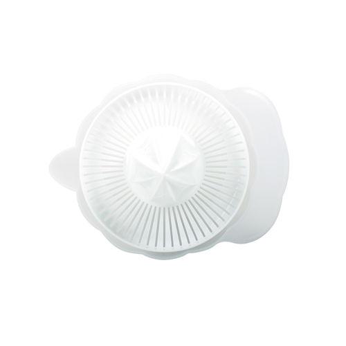 Exprimidor Tristar Cp 2251 18w | Quonty.com | EXP CP 2251