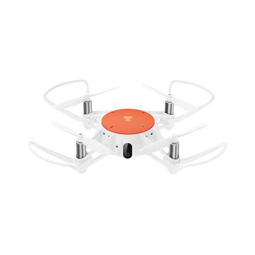 XIAOMI MI DRON MINI HD720P WIFI ESTABILIZADOR | Quonty.com | LKU4042GL