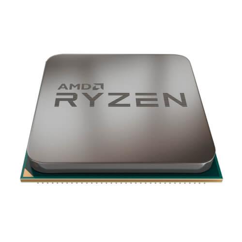 Micro Amd Am4 Ryzen 5 2400g 3,60/3,90ghz 4mb | Quonty.com | YD2400C5FBBOX