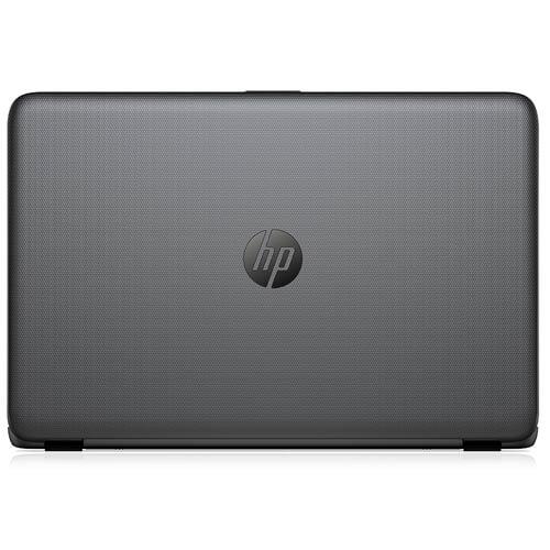 HP 250 G5 I3-5005U 15,6 8GB 1TB W10 | Quonty.com | Z3A40ES