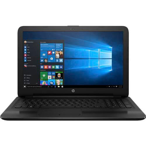 HP 15-AY074NS I3 5005U 15,6 4GB 1TB W10 | Quonty.com | Z9A97EA