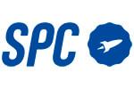 SPC SMARTEE