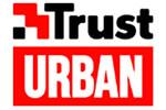 Urb Revolt by Trust