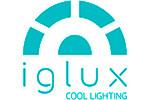Iglux