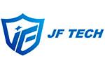 JF-Tech