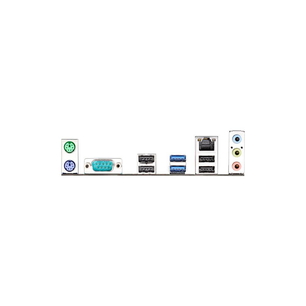 ASROCK 980DE3U3S3 REALTEK LAN TREIBER WINDOWS 10