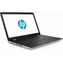 PORTATIL HP 17-BS002NS I5-7200 8GB 1TB RADEON 2GB 17,3'' DVD | Quonty.com | 1RH88EA