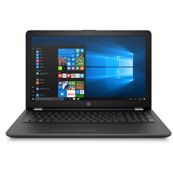 PORTATIL HP 15-BS021NS I7-7500U 15,6HD 8GB H1TB WIFI.AC | Quonty.com | 1UL15EA