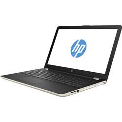 PORTATIL HP 15-BS023NS I7-7500U 15,6HD 8GB H1TB R530-4GB | Quonty.com | 1UL17EA