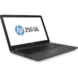 PORTATIL HP 250 G6 I3-6006U 15.6HD 4GB H500GB WIFI.AC DVD-RW | Quonty.com | 1WY08EA
