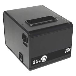 IMPRESORA DE TICKETS 10POS RP-10N 203PPP 250MMS | Quonty.com | RP-10N