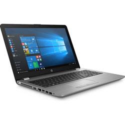 PORTATIL HP 250 G6 I5-7200U 15,6HD 8GB H1TB WIFI.AC DVD-RW | Quonty.com | 2LB38ES