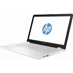 PORTATIL HP 15-BS092NS N3060 15,6HD 8GB H500GB WIFI.N DVD-RW | Quonty.com | 2NP79EA