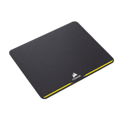 Corsair Alfombrilla MM200 Small Gaming | Quonty.com | CH-9000098-WW