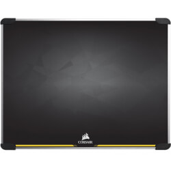 Corsair Alfombrilla MM400 Medium Gaming | Quonty.com | CH-9000103-WW